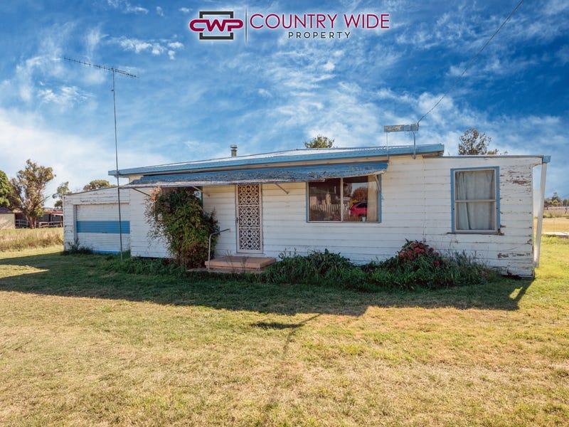 32 Cadell Street, Deepwater, NSW 2371