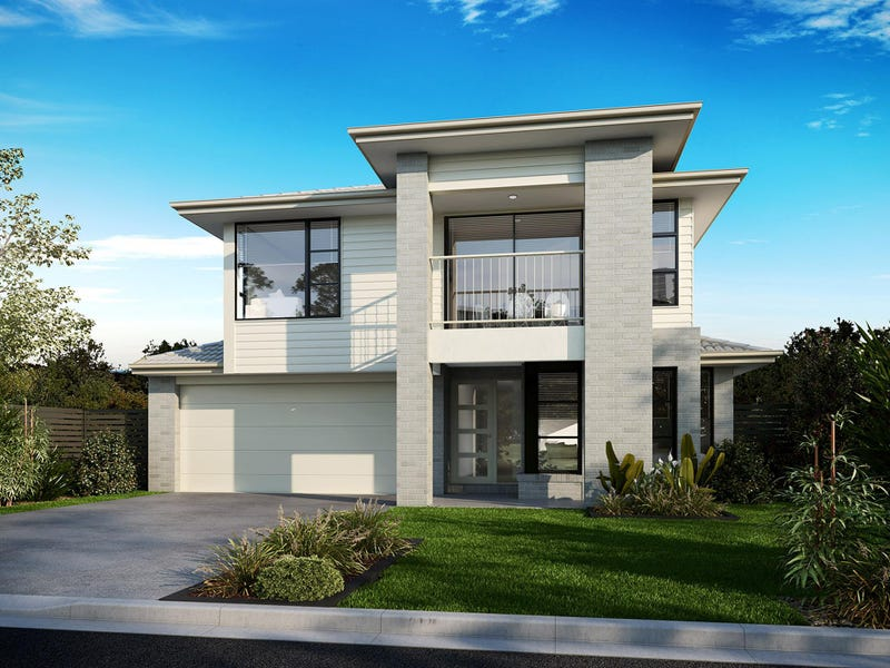 Lot 509 Canopy at Amstel Estate, Cranbourne