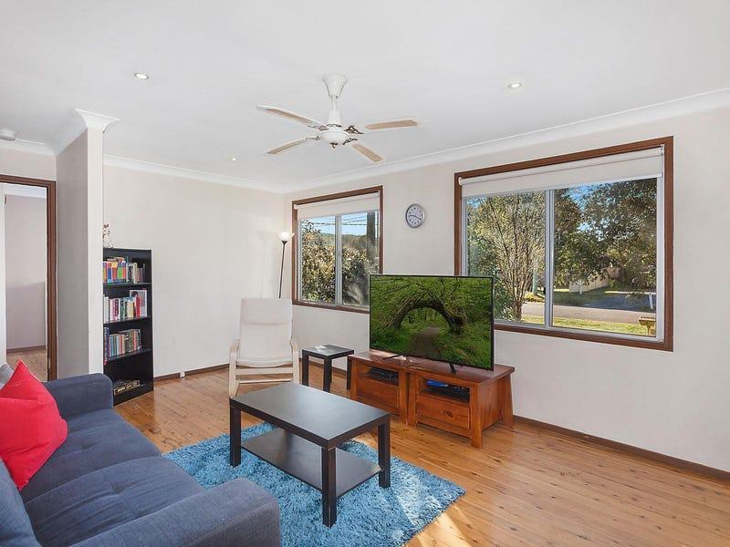 49 Lisarow Street, Lisarow, NSW 2250