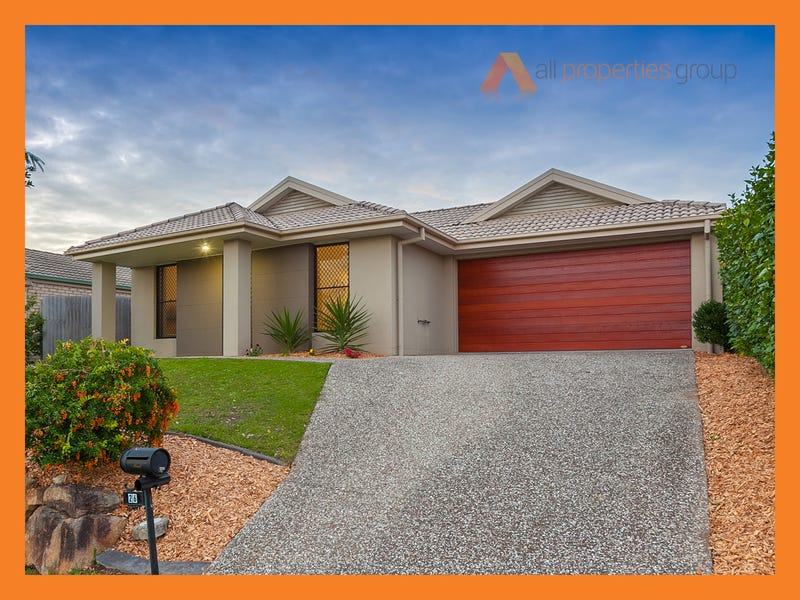 Address available on request, Drewvale, Qld 4116