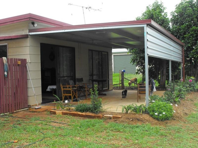 Address available on request, Crawford, Qld 4610