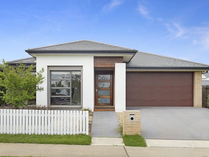 10 Jeffrey Street, Wilton, NSW 2571