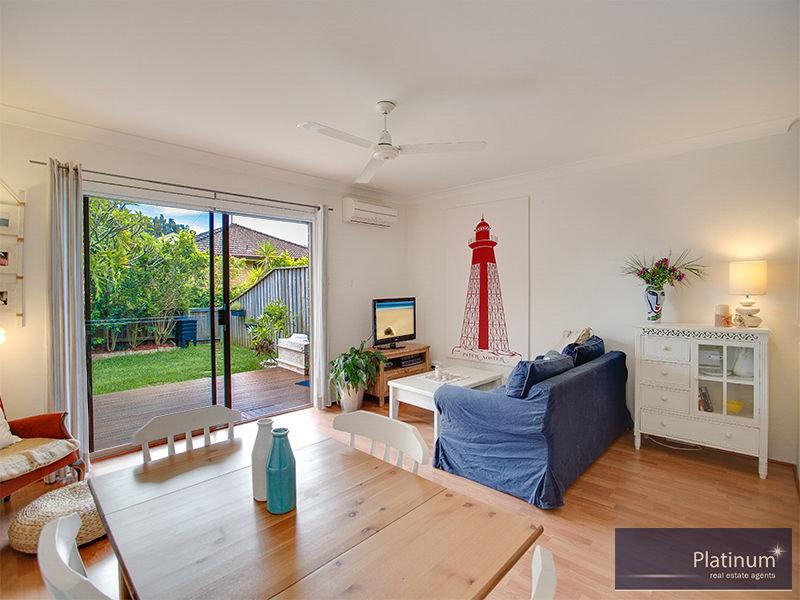41/1337 Pittwater Road, Narrabeen, NSW 2101
