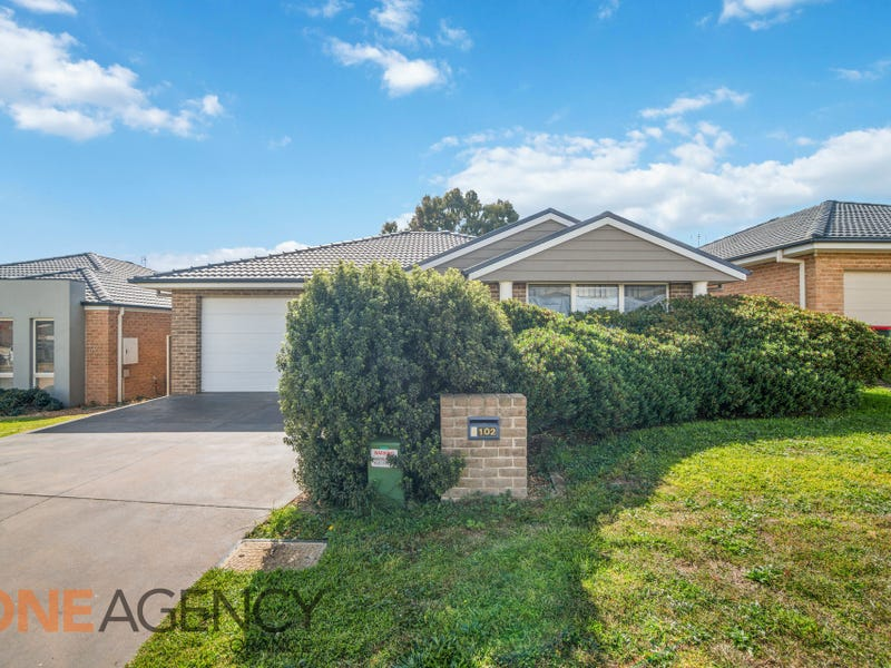 102A Diamond Drive, Orange, NSW 2800