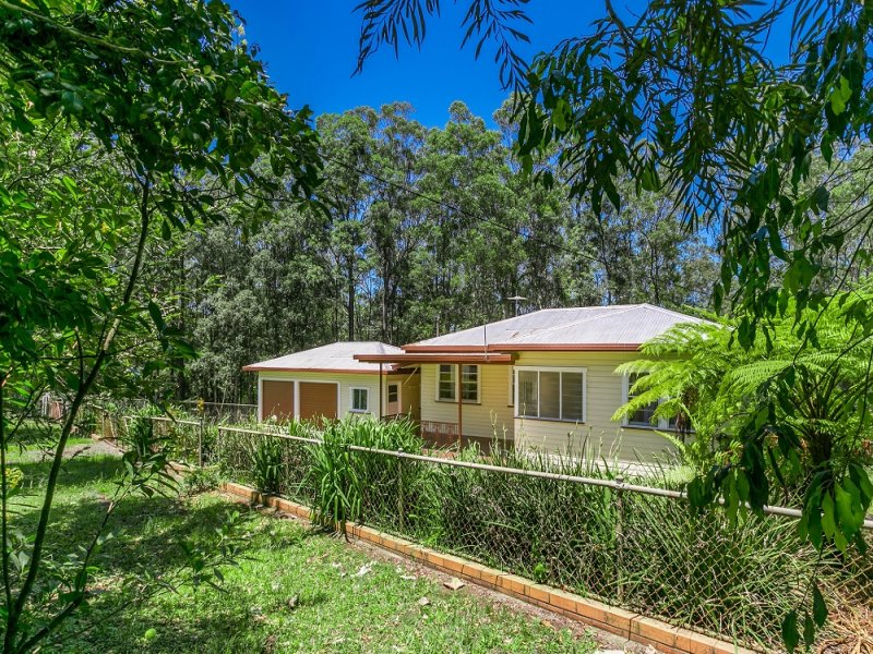 199 & 209 Borton Road, Tullera, NSW 2480