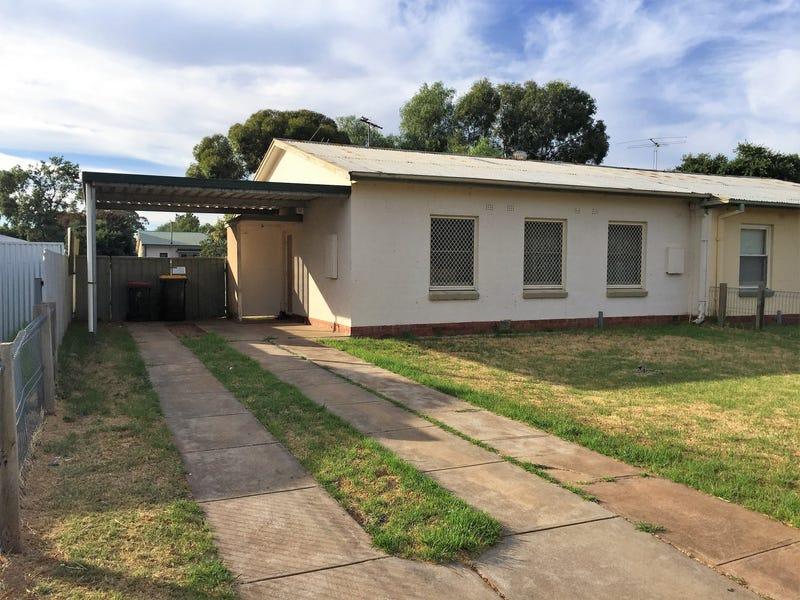 11 Hogarth Road, Elizabeth South, SA 5112