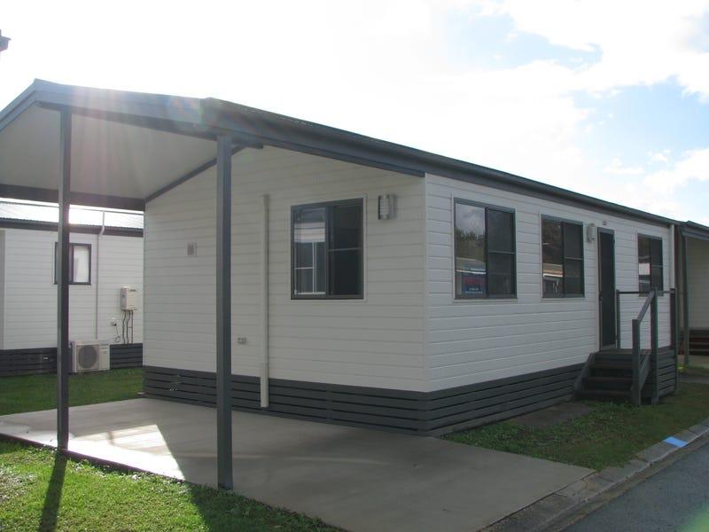 38/143 Nursery Road, Macksville, NSW 2447