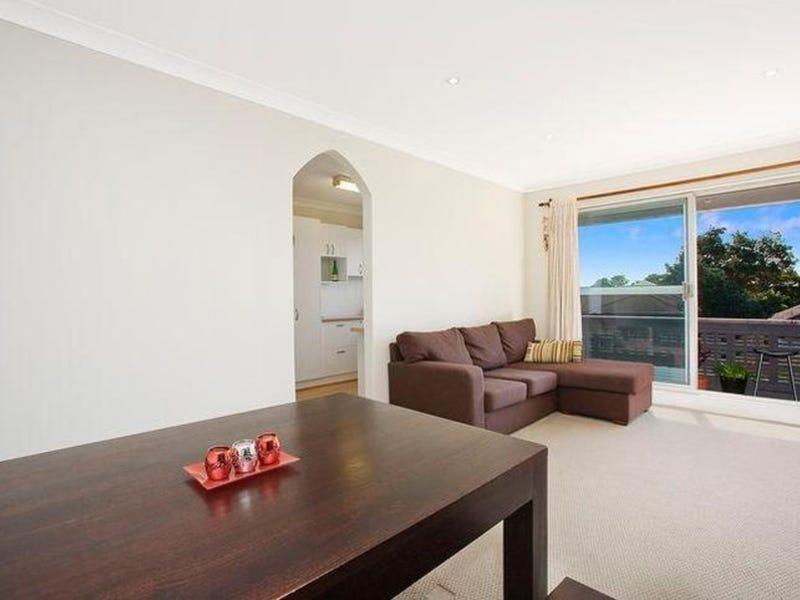 12/34 Girrilang Road, Cronulla, NSW 2230