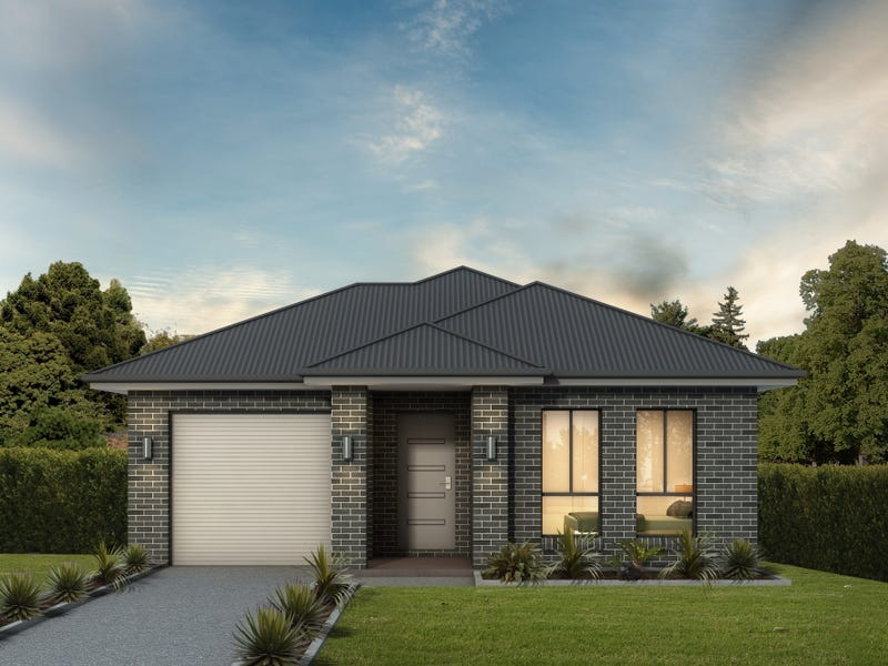 Lot 1 (16) Whittaker Drv, Modbury, SA 5092