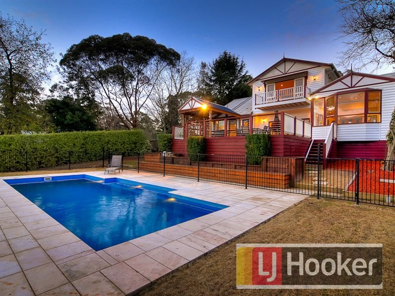7 St Georges Road, Beaconsfield Upper, Vic 3808