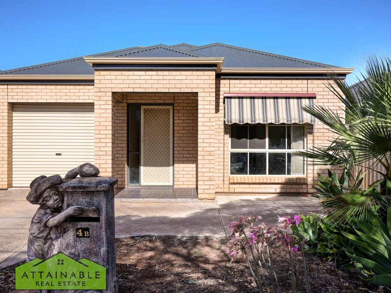 4b The Strand, Brahma Lodge, SA 5109