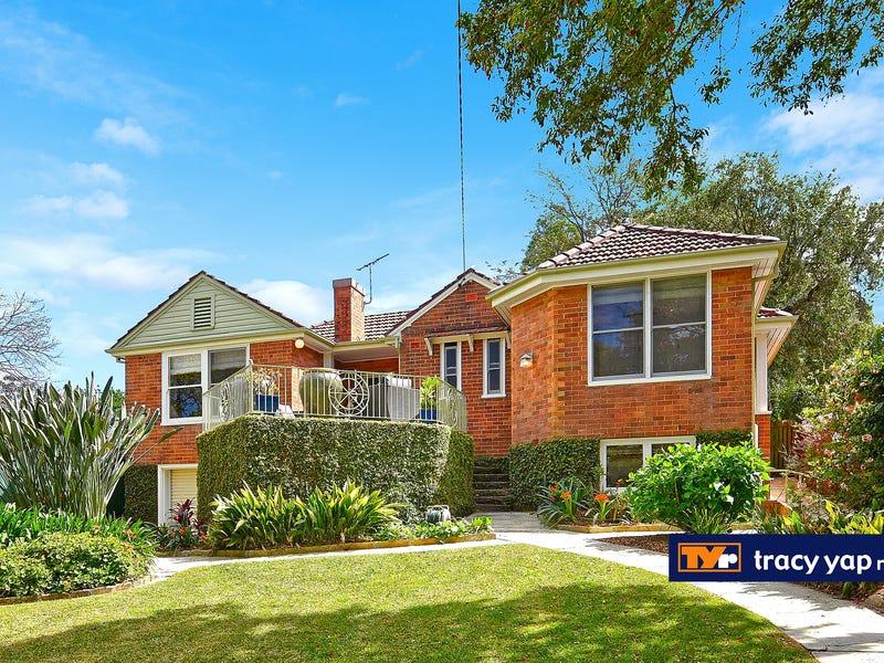 18 Rosen Street, Epping, NSW 2121