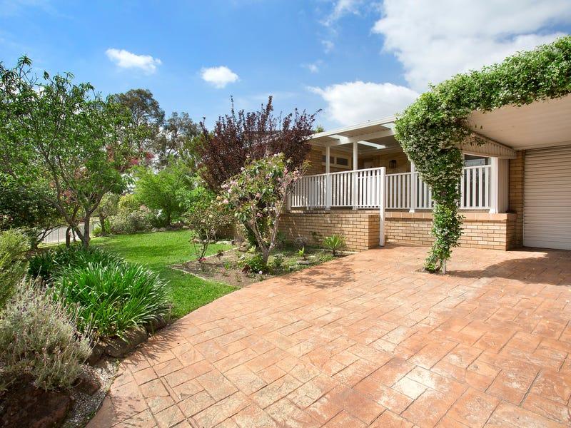 28 Carter Crescent, Gymea Bay, NSW 2227