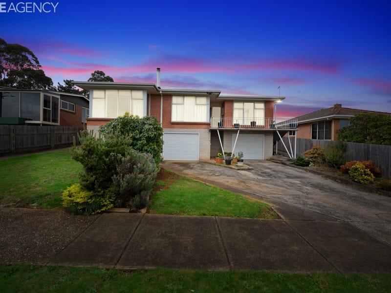 29 Croft Avenue, Devonport, Tas 7310