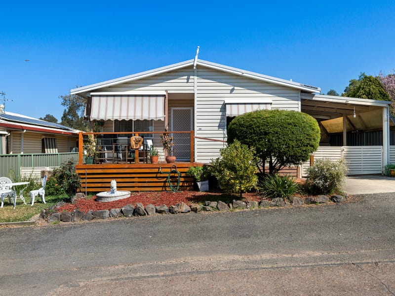 110/56 Carrs Road, Neath, NSW 2326