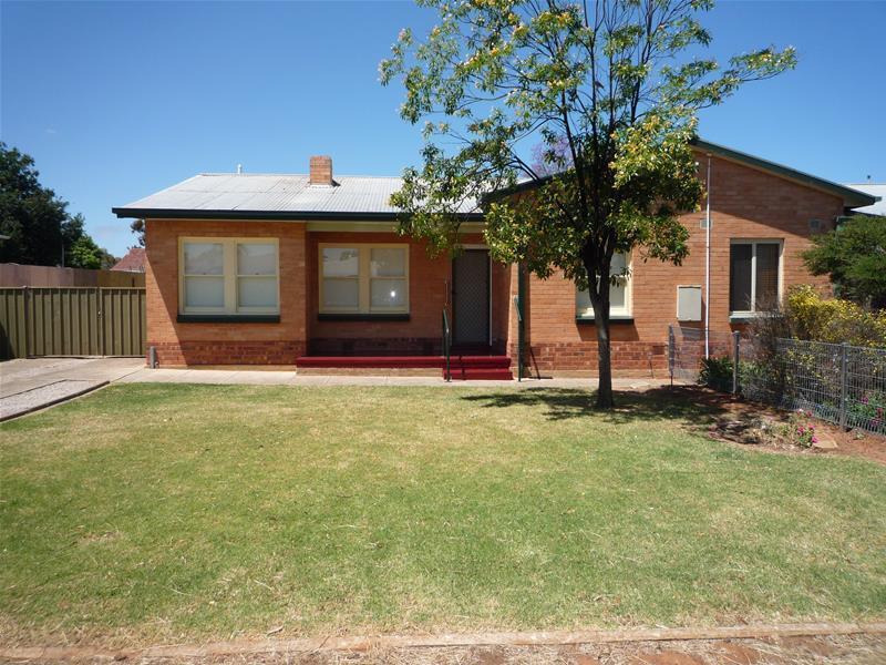 8 Burcombe Street, Elizabeth Vale, SA 5112