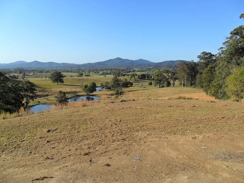 Lot 168 Attards Road, Congarinni, NSW 2447