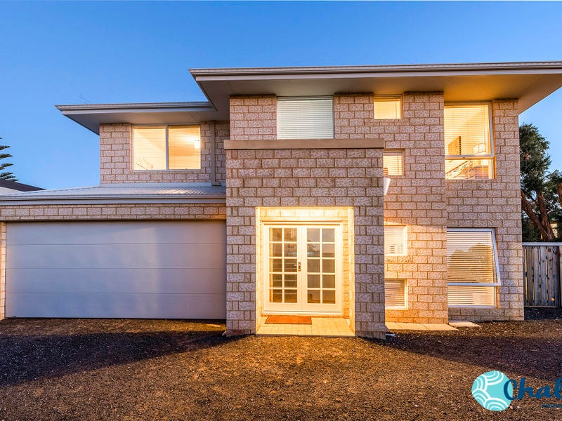 3A Vista Ave, Rockingham, WA 6168