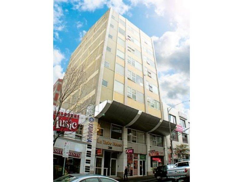 406 200 la trobe street melbourne vic 3000 property. Black Bedroom Furniture Sets. Home Design Ideas