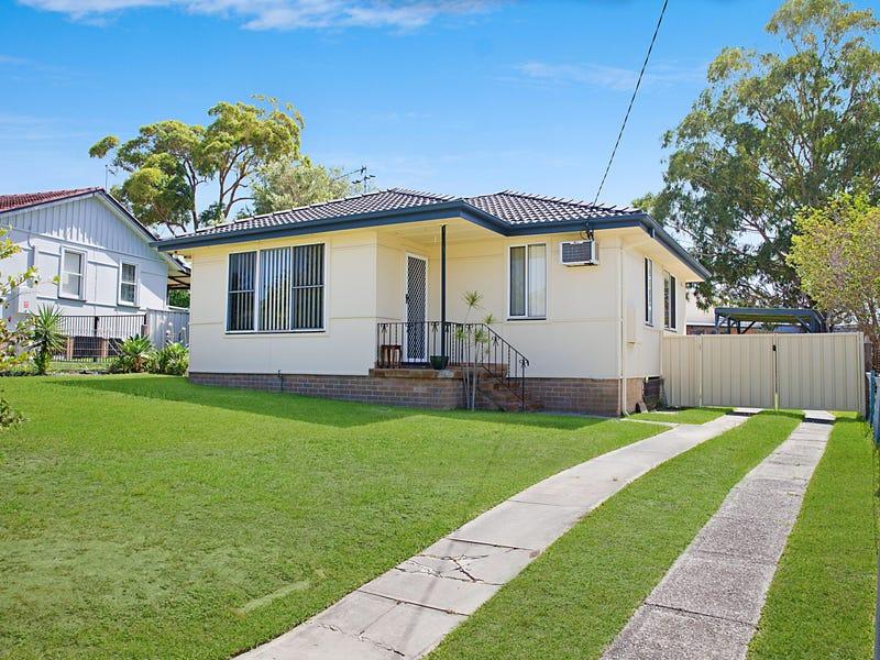 79 Lachlan Street, Windale, NSW 2306