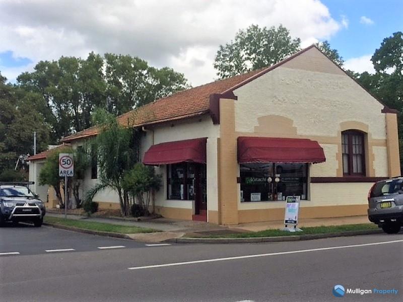 7A Belmore Road, Lorn, NSW 2320