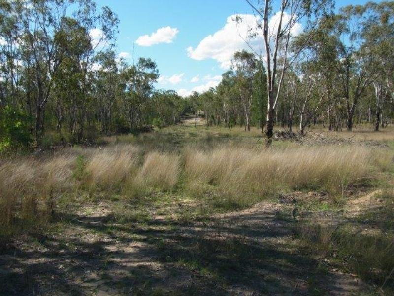 Lot 16 Fairford Road, Warialda, NSW 2402