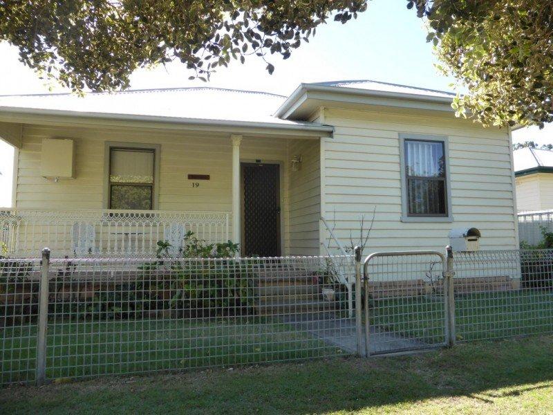 19 Elkin Avenue, Heatherbrae, NSW 2324