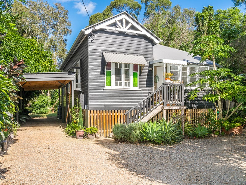 4 Clifford Street, South Golden Beach, NSW 2483
