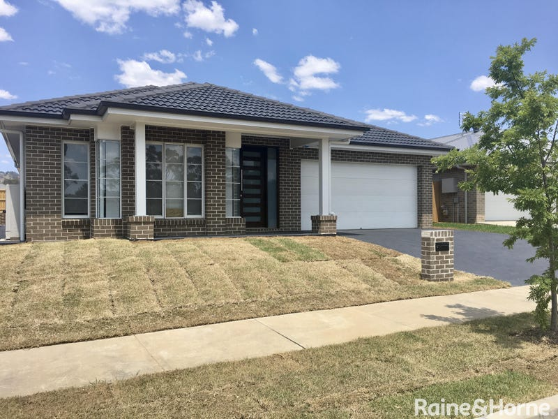 36 Windeyer Street, Renwick, NSW 2575