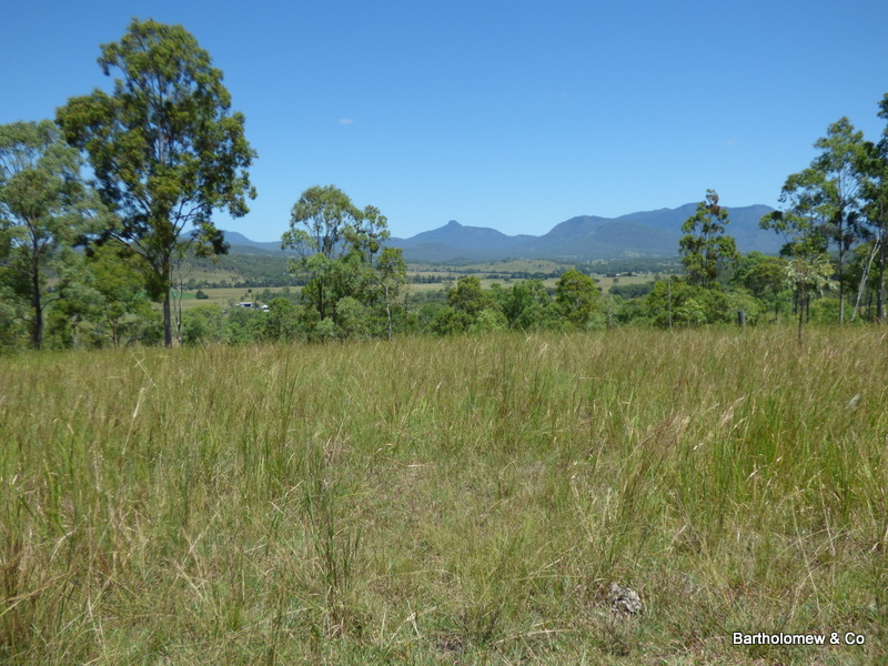 160, Watson Road, Mount Alford, Qld 4310