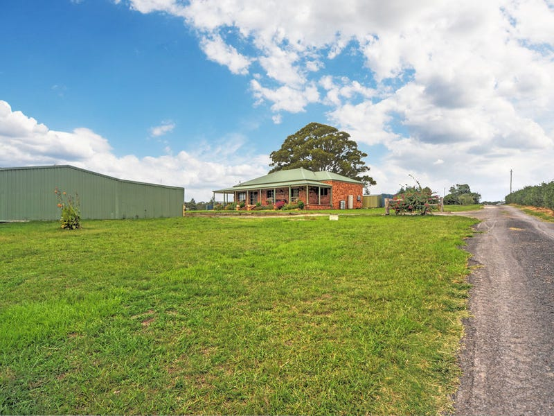 25 Willandra Way, Nowra Hill, NSW 2540