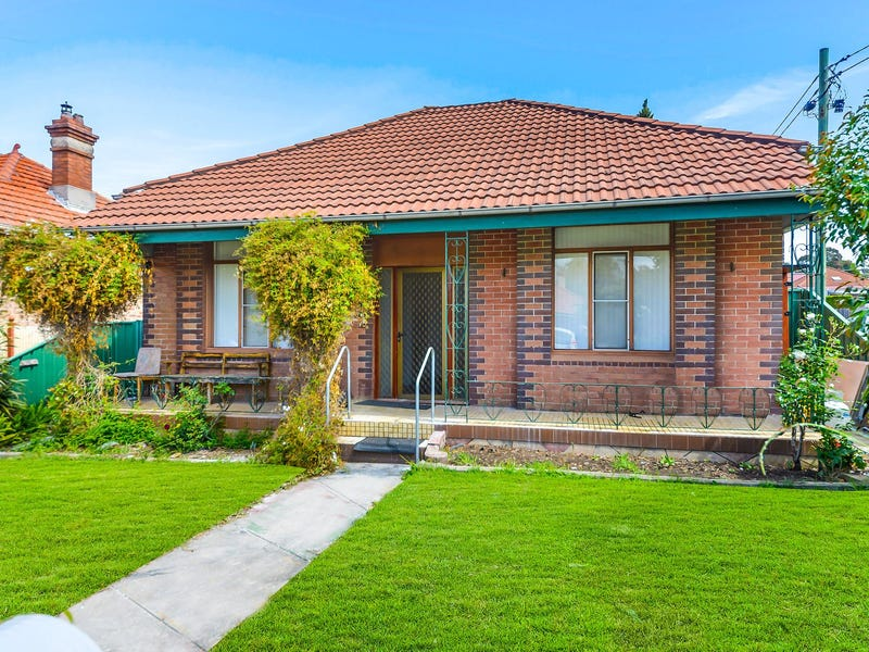 43 Edward Street, Carlton, NSW 2218