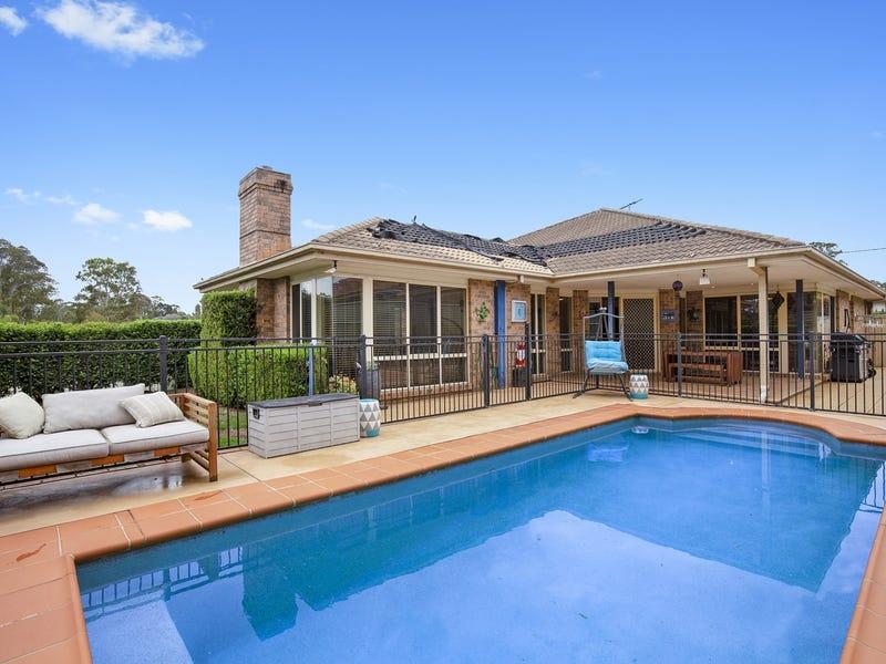 20 Tyson Road, Wilton, NSW 2571