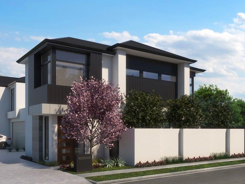 19 Marleston Avenue, Ashford, SA 5035
