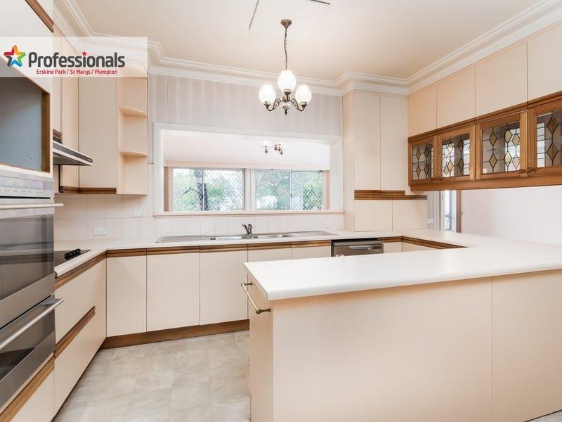 7 Brock Avenue, St Marys, NSW 2760