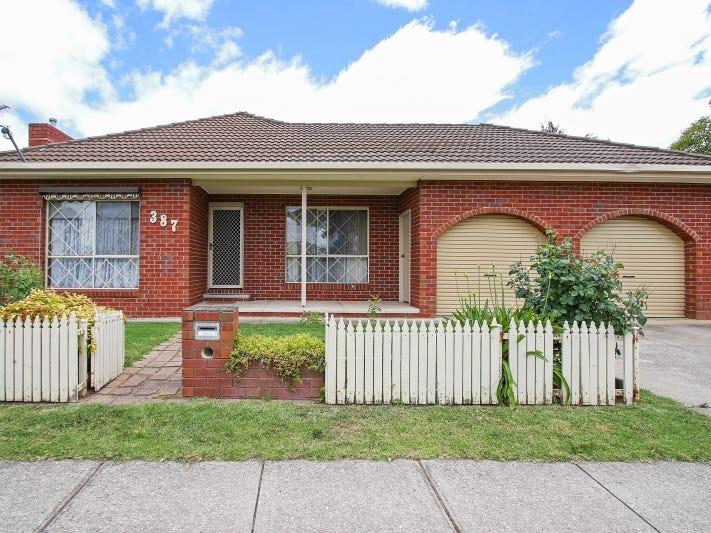1/387 Kotthoff Street, Lavington, NSW 2641