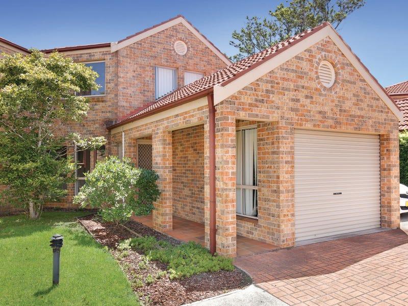 3/2-4 Catherine Street, Gwynneville, NSW 2500