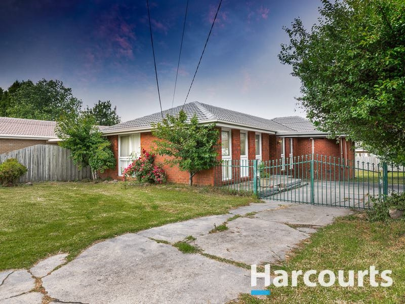 80 First Avenue, Dandenong North, Vic 3175