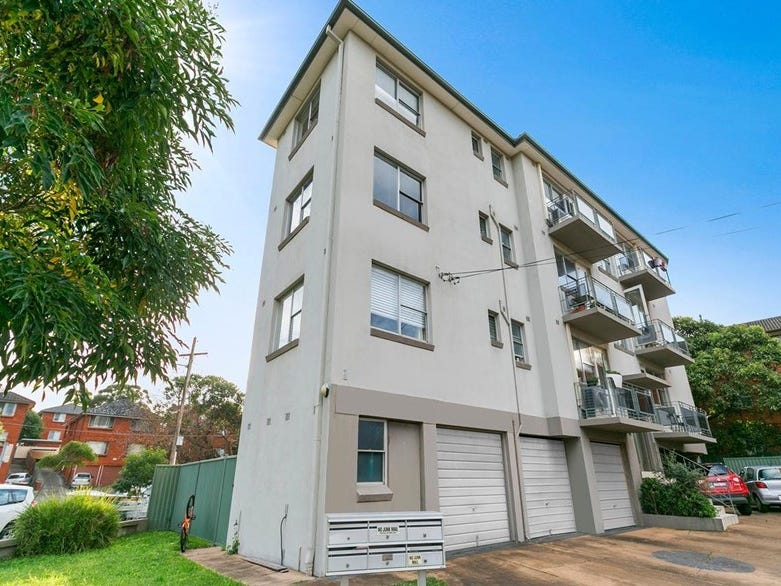 5/1 James Place, Hillsdale, NSW 2036
