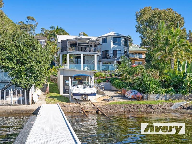 8 Cabarita Lane, Fishing Point, NSW 2283