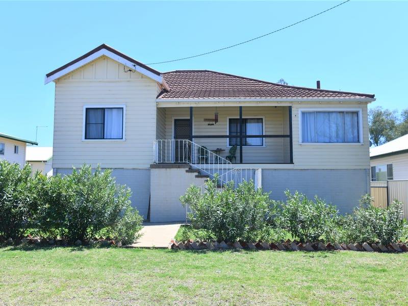 17 Lloyd Street, Narrabri, NSW 2390