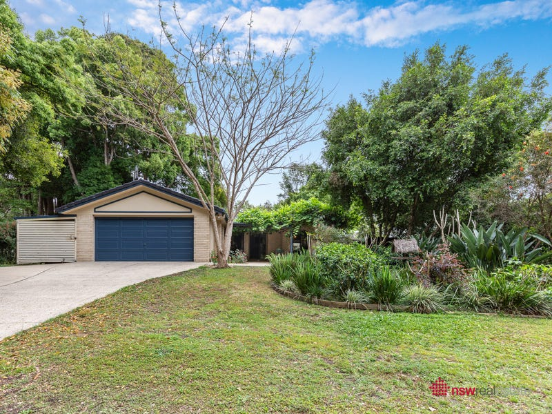 232 Mylestom Drive, Repton, NSW 2454