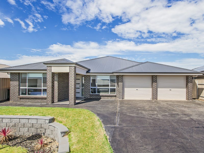 37 Beachport Road, Seaford Rise, SA 5169