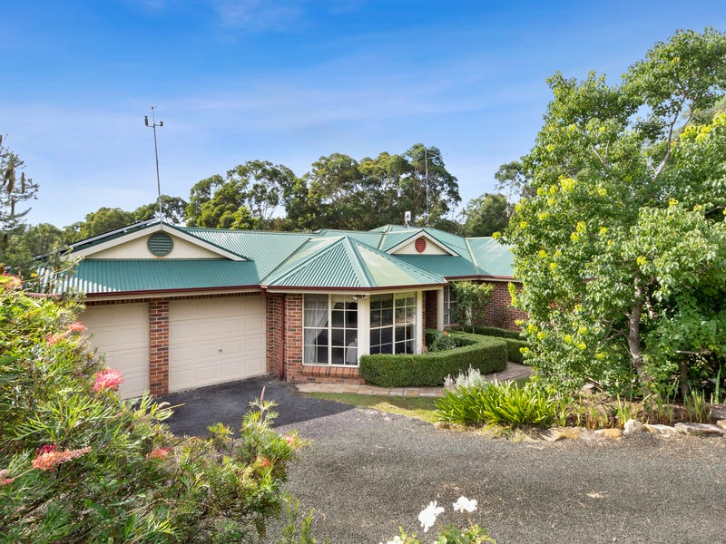 20 Black Swan Place, Yarramundi, NSW 2753