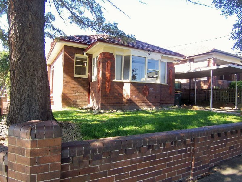 30 Harris Road, Five Dock, NSW 2046