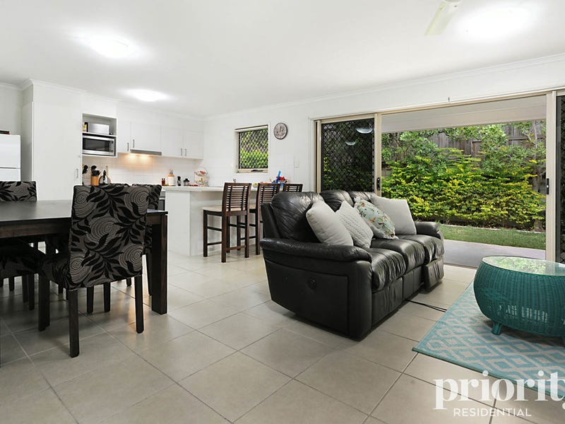 23/21 Lacey Road, Carseldine, Qld 4034