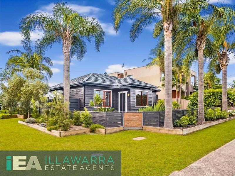 38 Boronia Avenue, Windang, NSW 2528