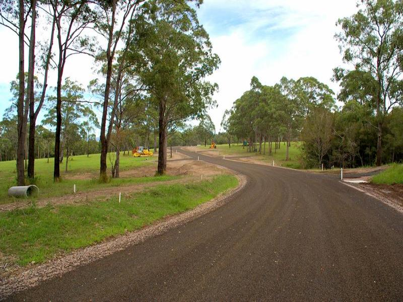 Lot 15 Hillview Drive, Yarravel, NSW 2440