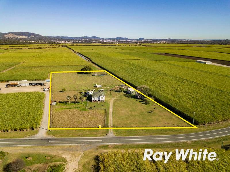 262 - 264 Norwell Road, Norwell, Qld 4208