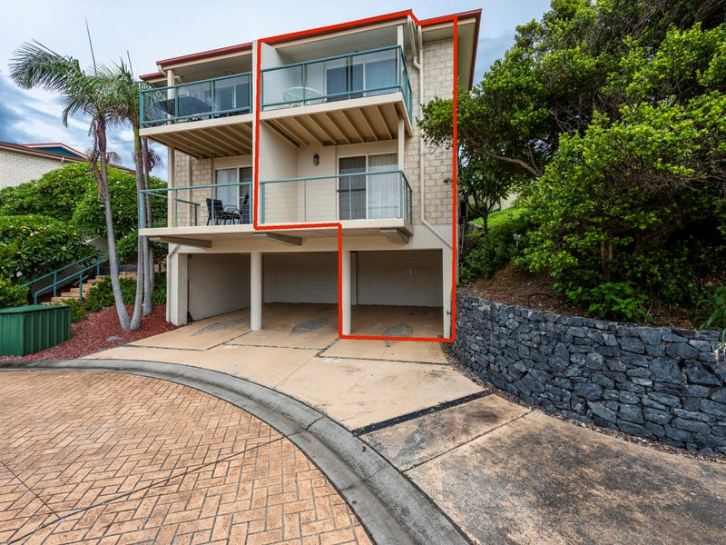 26/94 Solitary Islands Way, Sapphire Beach, NSW 2450